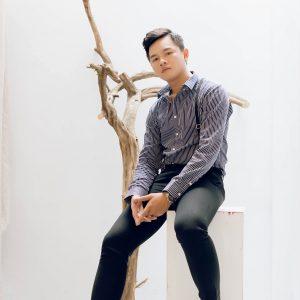Nguyễn Công Thắng