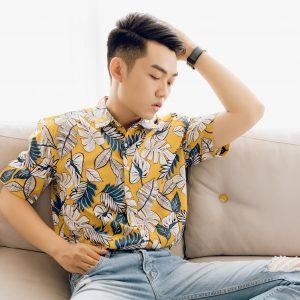 Phạm Thanh Thiện