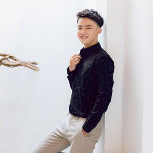Trần Lê Phú Thịnh