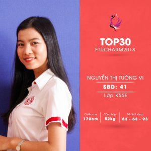 Nguyễn Thị Tường Vi