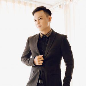 Nguyễn Xuân Khôi