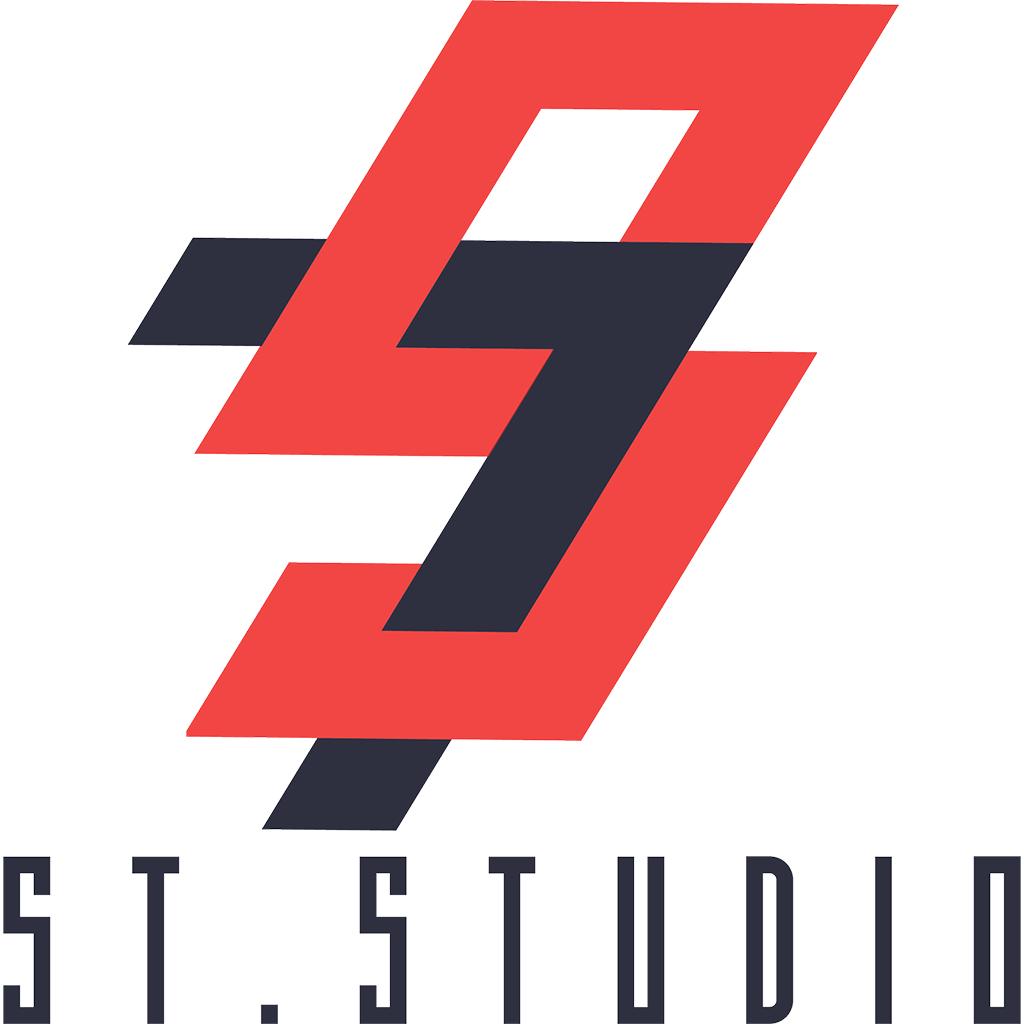 ST STUDIO