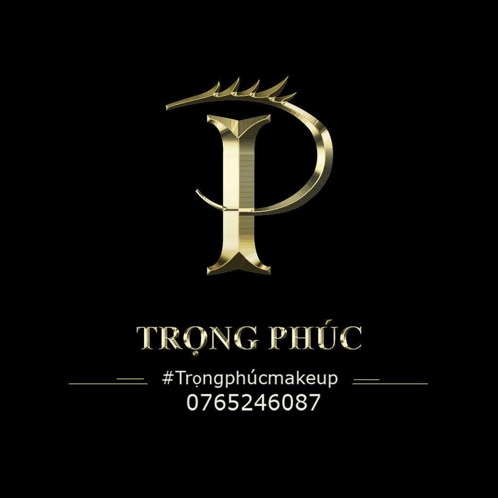 TRONG PHUC MAKEUP