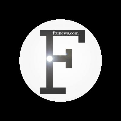 FTUNEWS logo